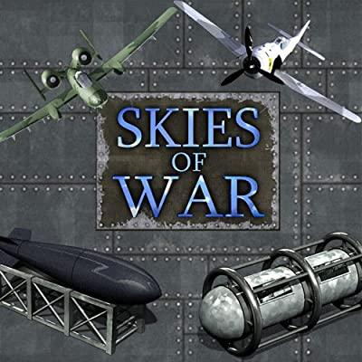 Skies of War [Download]