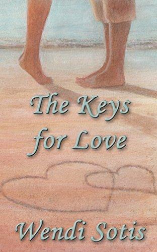 The Keys for Love: An Austen-Inspired Romance