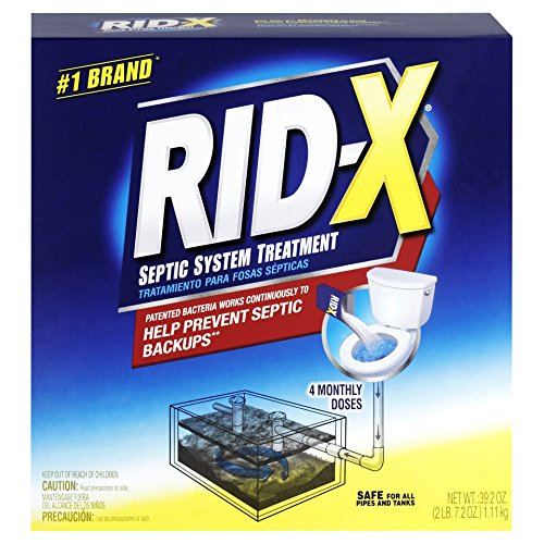 rid-x-septic-tank-system-treatment-4-month-supply-powder-392oz