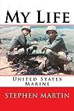 My Life United States Marine