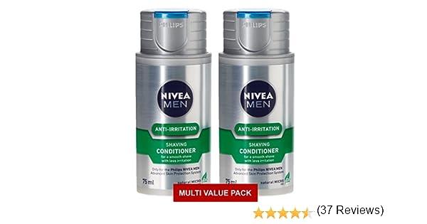 Philips NIVEA Loción de afeitado HS800/04 - Accesorio para máquina ...