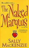 The Naked Marquis, Sally MacKenzie, 142011011X