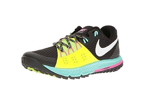 Reviews for Nike Air Zoom Wildhorse 4 Calzado de running
