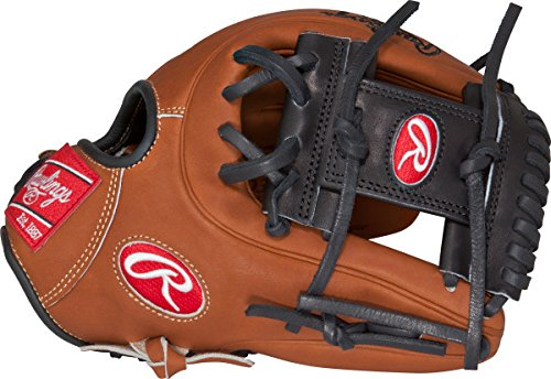 Rawlings Heart of The Hide Glove Series ()