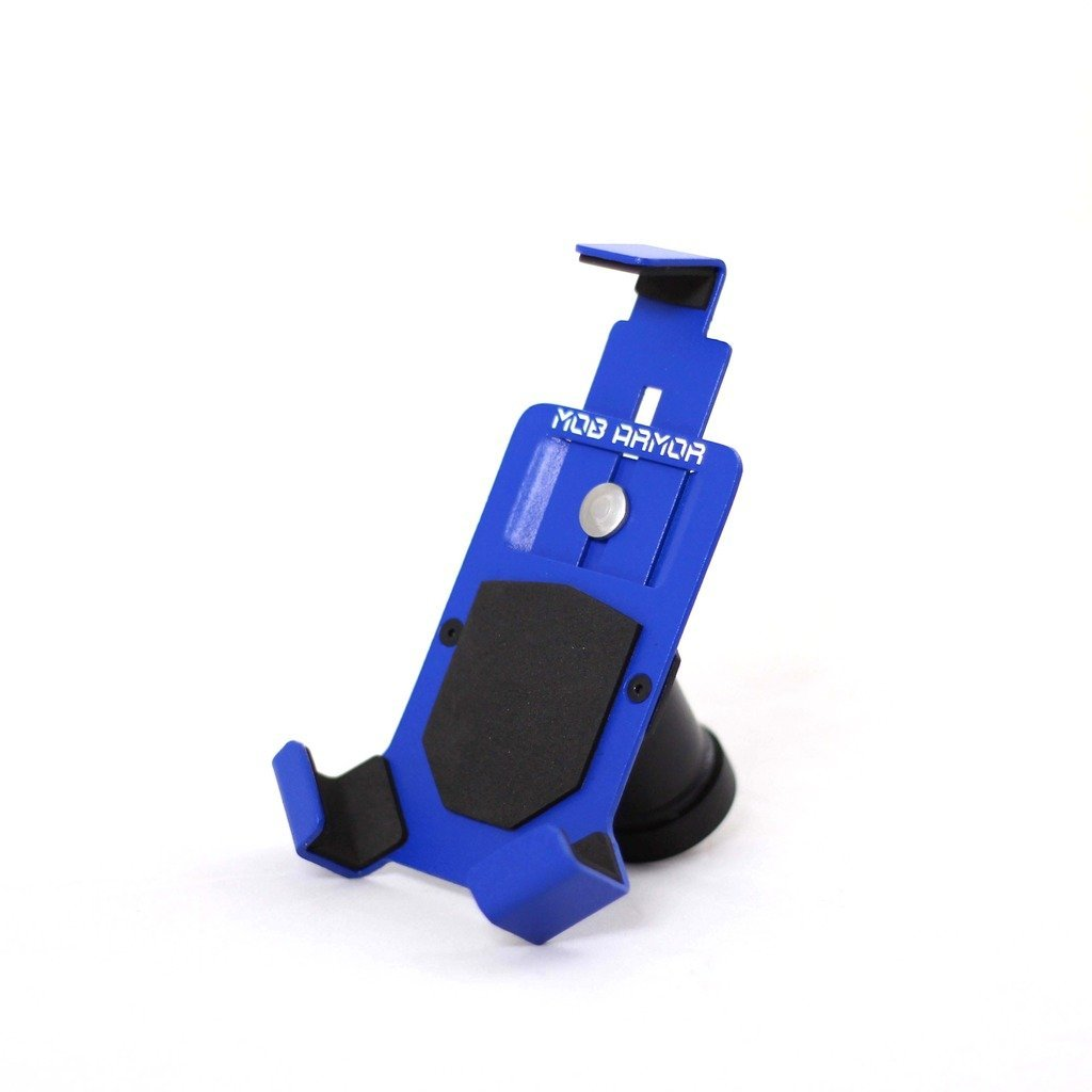 Mob Armor Switch Magnetic (Blue, Small)