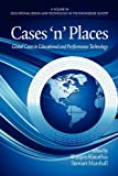 Cases and Places, Wanjira Kinuthia and Stewart Marshall, 1607523140