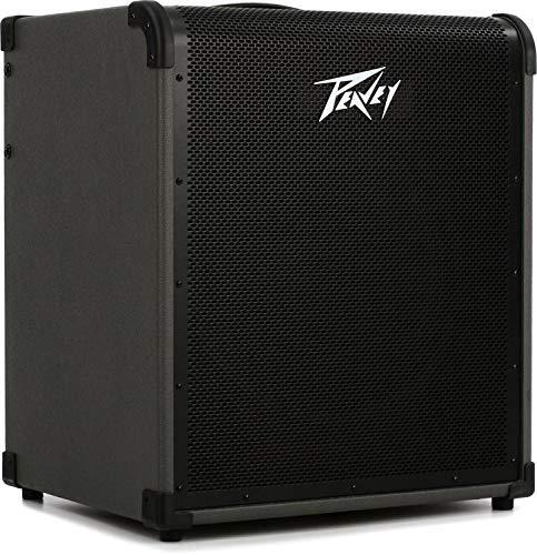 Bass Guitar Cabinets