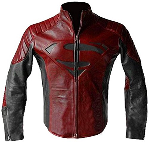 Motorcycle Clothing Kent - 3