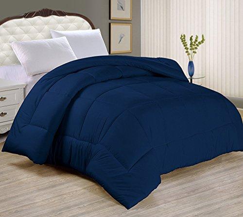 Twin Comforter Clearance Amazon Com