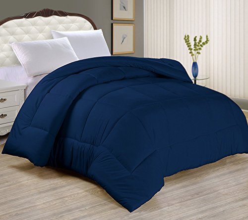 top best 5 comforter warm winter for sale 2017 product realty today. Black Bedroom Furniture Sets. Home Design Ideas