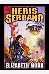 Heris Serrano (The Serrano Legacy combo volumes Book 1)