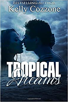 Book Tropical Dreams