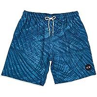 Moda - OAKLEY - Rogers tenis na Amazon.com.br b57c84cd1d