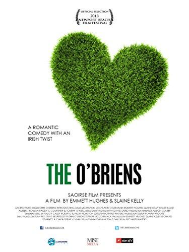 The O'Briens ()