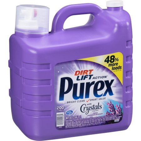 purex-with-crystals-fragrance-fresh-lavender-blossom-liquid-laundry-detergent-200-loads-300-fl-oz