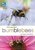 RSPB Spotlight Bumblebees