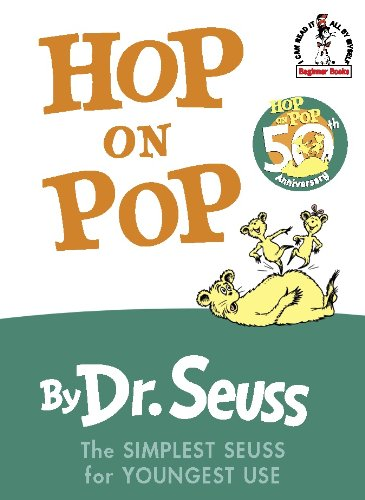 photo about Printable Dr Seuss Books titled Printable Dr Seuss Things to do for Kindergarten and Preschool