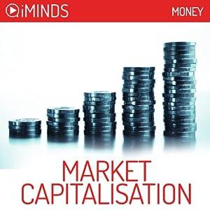 Market Capitalisation Audiobook