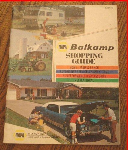 1973-napa-balkamp-shopping-guide-catalog