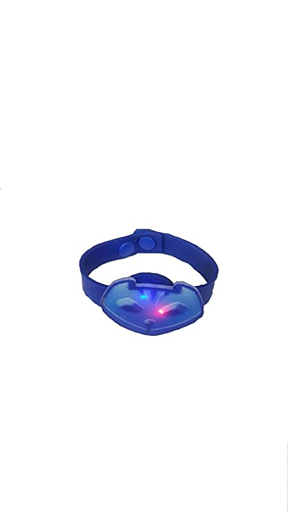 PJ Masks CatBoy Light Up Bracelet