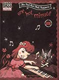 One Hot Minute, Red Hot Chili Peppers, 0793558255