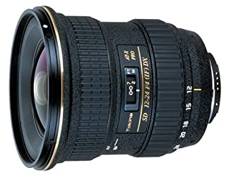 Tokina 12-24Mm F/4 At-X Pro Dx Zoom Digital Lens For Nikon Af Mount (B00099C2M6) | Amazon price tracker / tracking, Amazon price history charts, Amazon price watches, Amazon price drop alerts