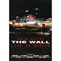 Roger Waters - The Wall: Live In Berlin 1990