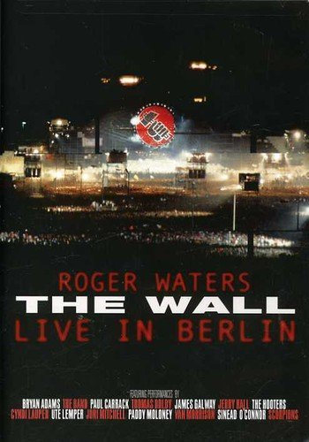 (Roger Waters - The Wall (Live in Berlin))