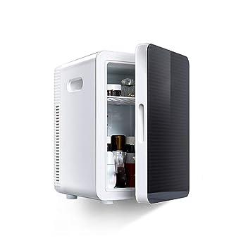 MDD@BB Puerta Sencilla el Ahorro de Energía Refrigerador,Mini en ...