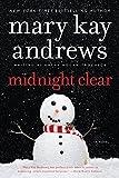 Midnight Clear: A Novel (Callahan Garrity)