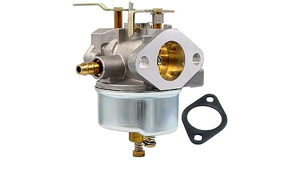 Carburetor fits HM80-155015F HM80-155015G HM80-155015H HM80-155016F HM80-155022F