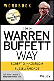 img - for The Warren Buffett Way Workbook by Robert G. Hagstrom (2013-09-30) book / textbook / text book