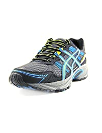 Asics Gel Venture 4 Trail Running
