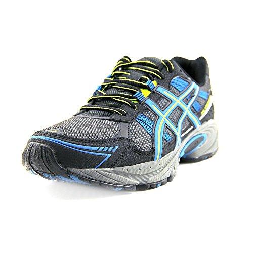 asics-womens-gel-venture-4-trail-running-shoe-10-bm-us-black-teal-lime