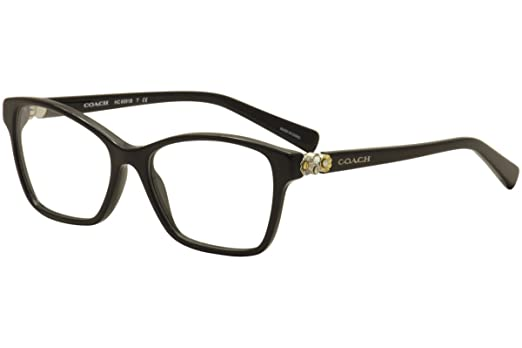 Coach Women\'s HC6091B Eyeglasses