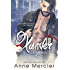 A Very Xander Christmas 3 (Rockstar Book 8)