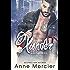 A Very Xander Christmas 3 (Rockstar Book 8)