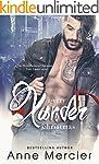 A Very Xander Christmas 3 (Rockstar B...