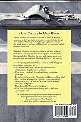 Alexander Hamilton: A Friend to America: Volume 2
