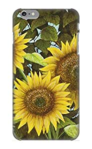 Awesome Design Summer Quintet Hard Case Cover For iphone 5 5s (gift For Lovers)
