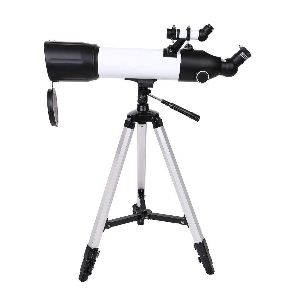 贅沢屋の 天体望遠鏡、低光度ナイトビジョン高倍率バードウォッチング望遠鏡200回 B07QB7M8YG 天文学望遠鏡 B07QB7M8YG, カツヤマシ:73e424fe --- agiven.com