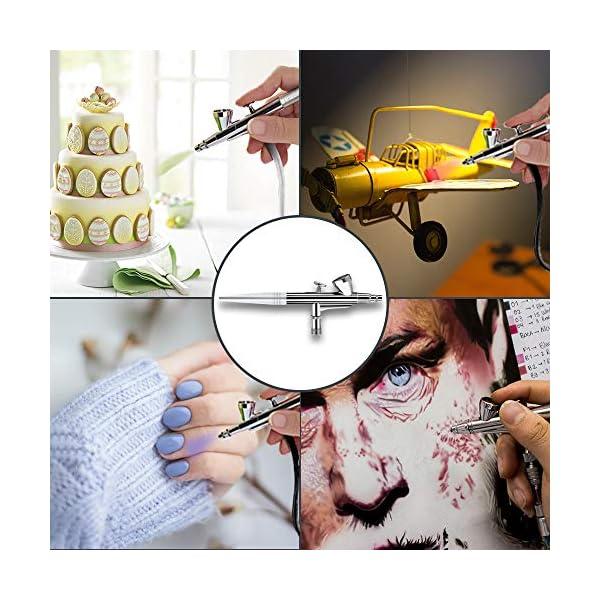 customizer shop