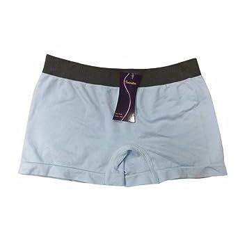 FBYYJK Pantalones Cortos De Yoga Yoga Shorts Verano ...