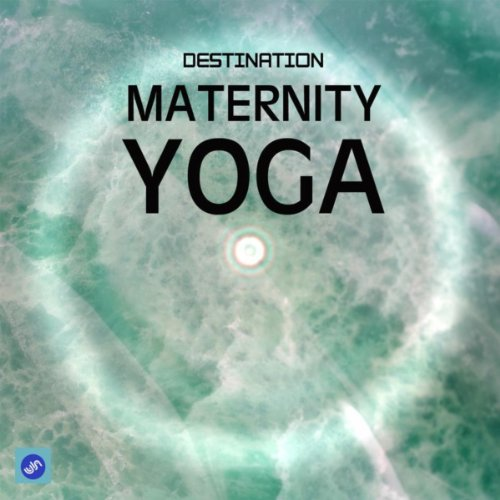 Destination Maternity Yoga - U...