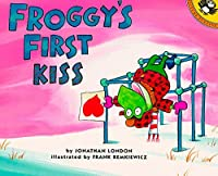 Froggy's First