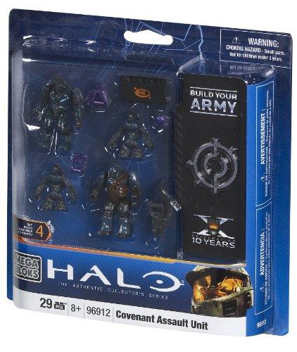 Halo Covenant Assault Unit, Baby & Kids Zone