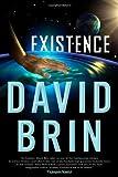 [Existence] [by: David Brin]