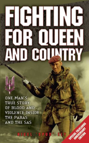 fighting-for-queen-and-country-one-mans-true-story-of-blood-and-violence-inside-the-paras-and-the-sa