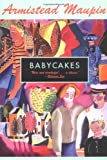 Image of Babycakes (Tales of the City Series)