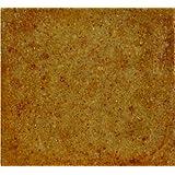MARSHALLTOWN The Premier Line ESBAMBER4 4-Ounce Balkan Amber Elements Concrete Stain